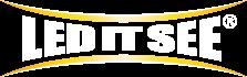 leditsee_logo