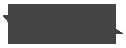 wacken_logo
